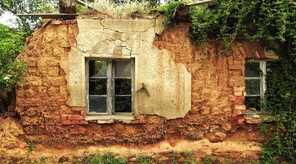 huis van thorbecke
